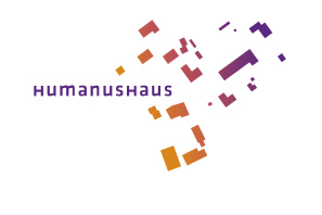 ptobler Consulting - Stiftung Humanushaus, Schweiz
